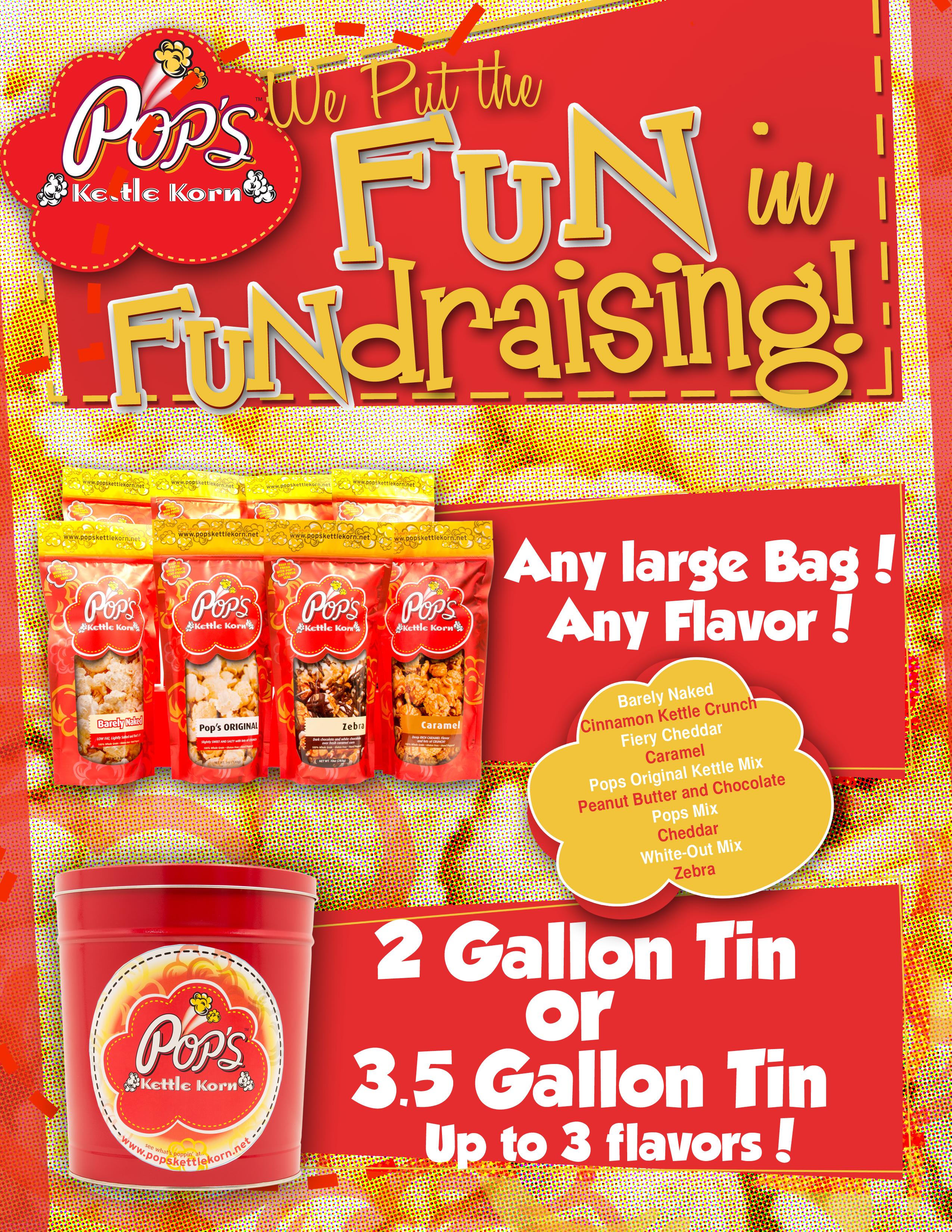 fundraising-flyer-2-.jpg