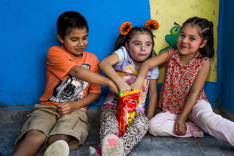 orphanage-photo5.jpg